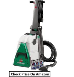 Carpet Cleaning Machine For Pet Urine