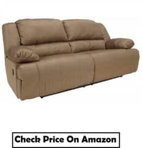 Hogan-Mocha-2-Seat-Reclining-Sofa