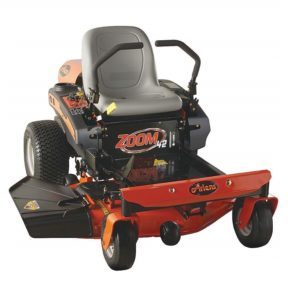 Ariens Zoom 42 - 19hp Kohler Zero Turn Lawn Mower
