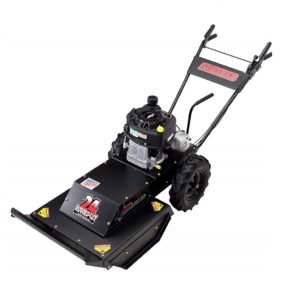 Swisher WB11524BS Predator 24-Inch Walk Behind Mower