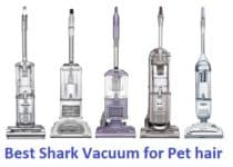 Best Carpet Cleaning Machine For Pet Urine Reviews 2020