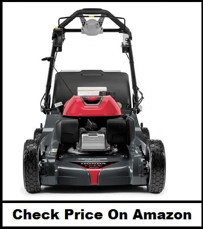 Honda 662320 21 inc Walk Behind Mower