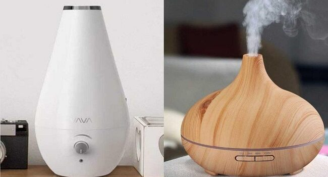 Best Humidifier For Winter