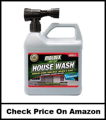Home Armor FG511 E-Z House Wash