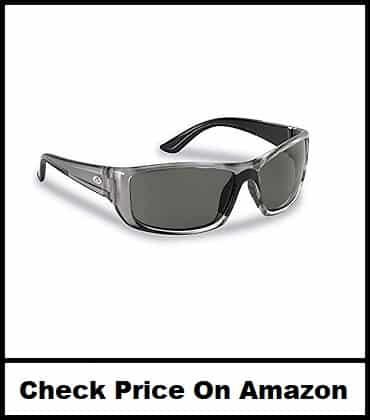 Flying Fisherman Buchanan Sunglasses