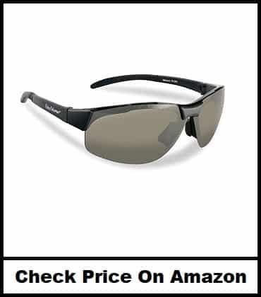 Flying Fisherman Maverick Sunglasses